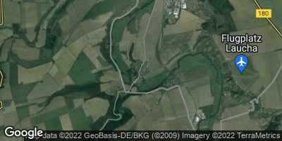 Google Map of Burgscheidungen