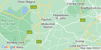 Midsomer Norton