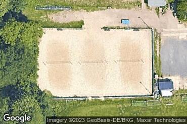 Beachvolleyballfeld in 04275 Leipzig