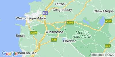 Winscombe