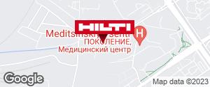 Терминал самовывоза DPD г. Старый Оскол, тел. (800) 555-45-85