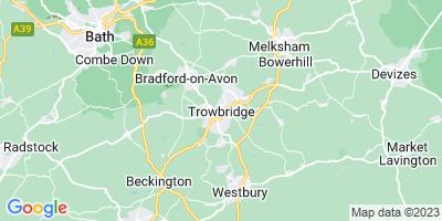 Trowbridge, Wiltshire