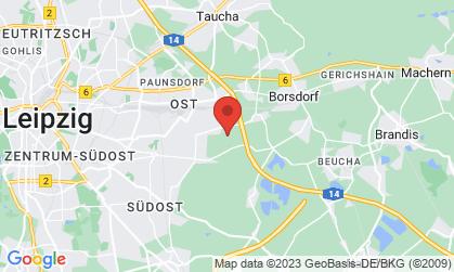 Arbeitsort: Deutschland