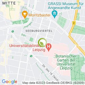 Leipzig Brüderstraße  53