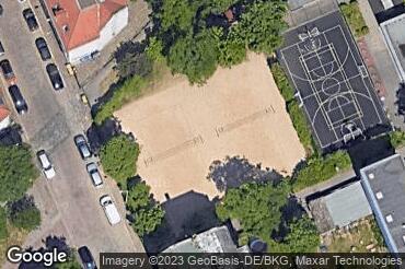 Beachvolleyballfeld in 04177 Leipzig