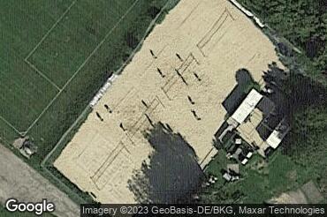 Beachvolleyballfeld in 04329 Leipzig