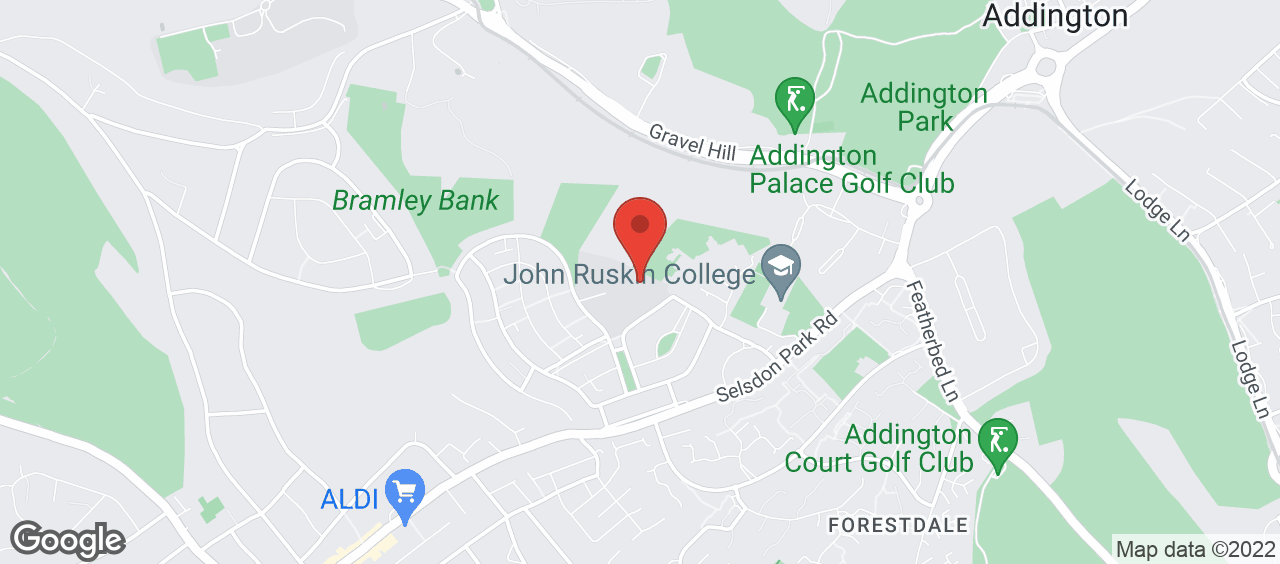 Monks Hill Sport Centre location and directions