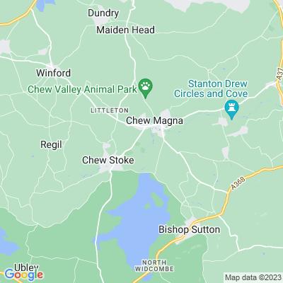 Chota Castle Location
