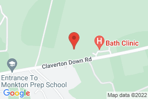 BMI Bath Clinic