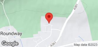 Catleys Gas Centre location