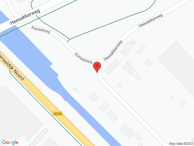 Kanaalweg Asten Herinrichting / onderhoud van Weg Werkzaamheden Kanaalweg (40068)Weg dicht in beide richtingenBetoncentrale aan de Kanaalweg is toegankelijk en de woningen met huisnummer 10, 11, 12 en 13 zijn tijdelijk niet bereikbaar.