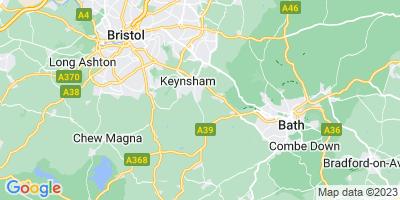Keynsham