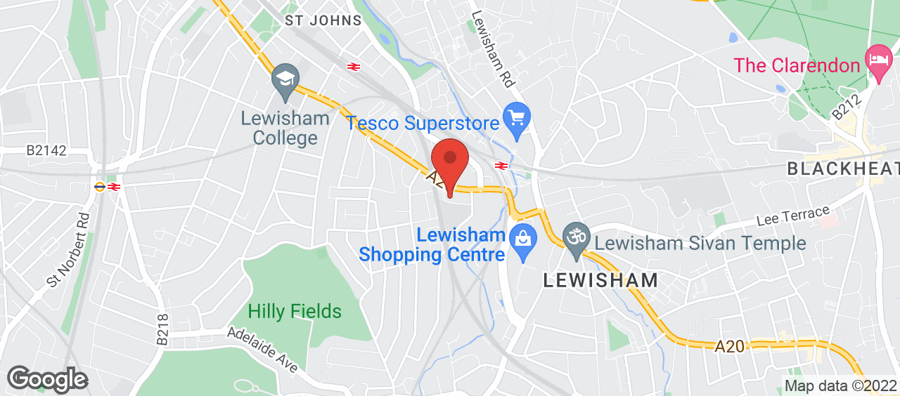 Glass Mill Leisure Centre location and directions