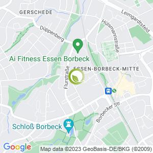 Essen Möllhoven 39a