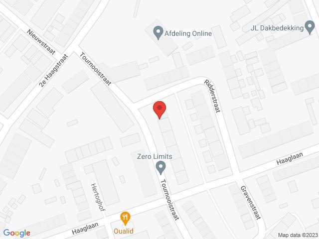 Werkzaamheden bestrating Tournooistraat-RidderstraatWegafsluitingen in verband met werkzaamheden aan de bestrating in de Tournooistraat (fase 1) en Ridderstraat (fase 2). Verkeer kan lokaal omrijden.