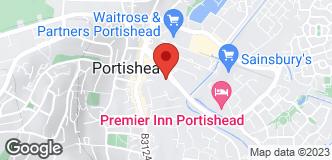 Homebase Portishead location