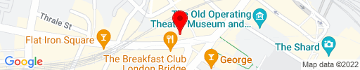 Map of The Sheaf