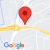 s-Heer Hendrikskinderendijk 99, Goes
