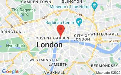 180 Strand, London WC2R 1EA, Royaume-Uni