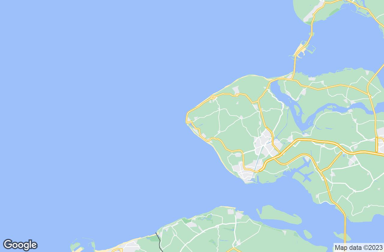 Google Map of ويستكابيلي