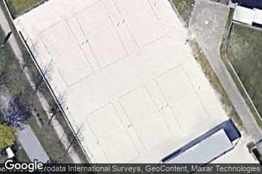Beachvolleyballfeld in 46119 Bottrop