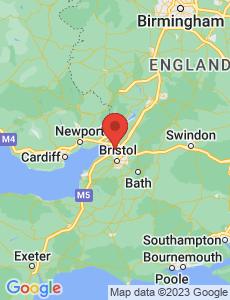 Pugtest Bristol Venue
