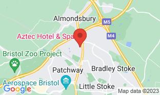 Pulsic UK location
