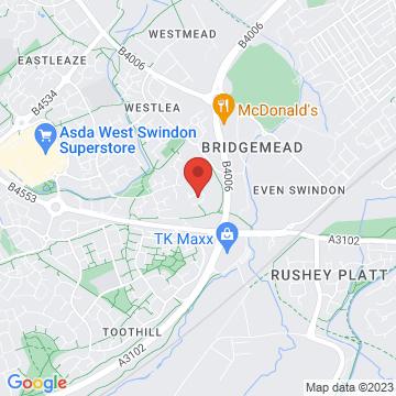 Swindon, DELTA BUSINESS PARK GREAT WESTERN WAY WILTSHIRE SN57XG