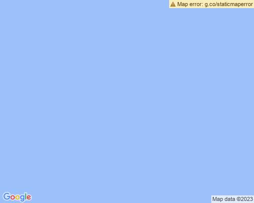 Google Karte von Schlüsseldienst Recklinghausen