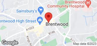 Argos Brentwood location