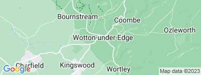 Wotton Under Edge