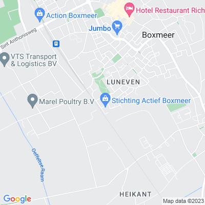 Valendries Boxmeer