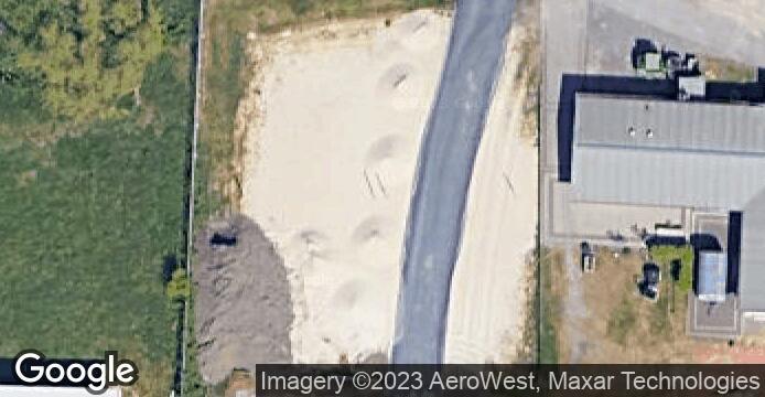 Beachvolleyballfeld in 59063 Hamm