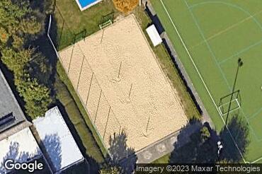 Beachvolleyballfeld in 33100 Paderborn