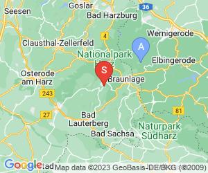 Karte für Sommerrodelbahn Alberti-Lift
