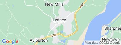 Lydney