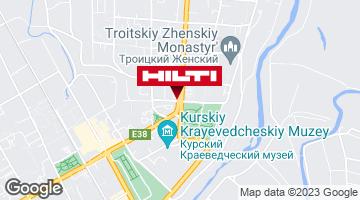 Терминал самовывоза DPD г. Курск, тел. (800) 555-45-85