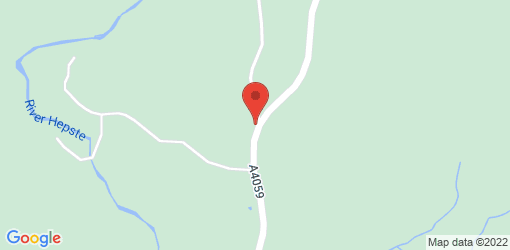 Directions to Lauras Diner