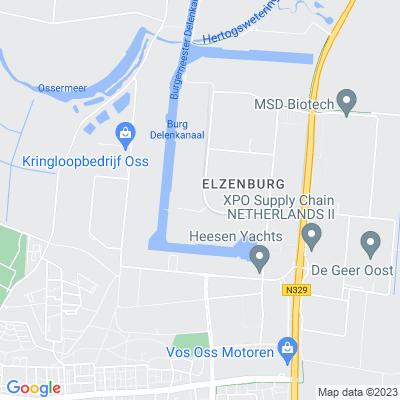 Elzenburg