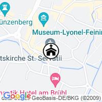 Geo Location