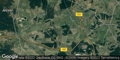 Google Map of Reicho