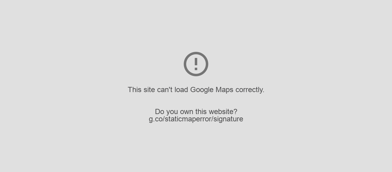 Panshanger Golf Complex location and directions