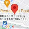 Nicolaas Maessingel 213, Dordrecht