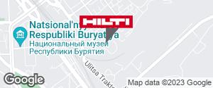 Терминал самовывоза ЭНЕРГИЯ г. Улан-Удэ, тел. (3012) 44-23-88