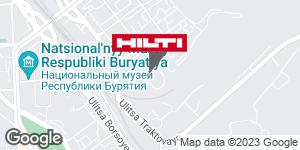 Терминал самовывоза ЭНЕРГИЯ г. Чита, тел. (3022) 20-99-74