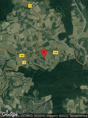 Google Map of Holtershausen