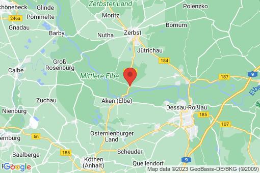 Karte Steutz