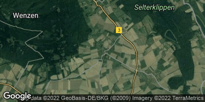 Google Map of Stroit
