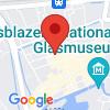 Markthof 4, Leerdam