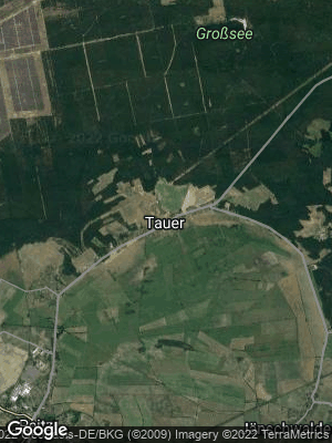 Google Map of Tauer